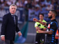 Lazio-Napoli:'No donne in prime 10 file'