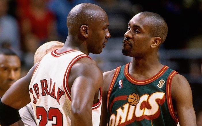 I 5 NBA che avrebbero fatto impazzire i social
