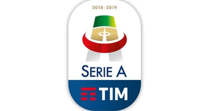 Mercato Serie A: tutti gli affari UFFICIALI con le probabili formazioni