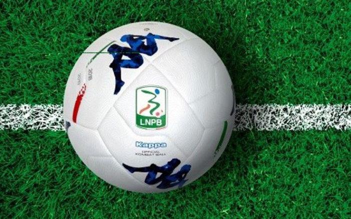 Serie B, calendario a 19: subito Benevento-Lecce