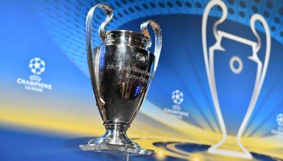 Champions League, Stella Rossa-Napoli: Milik a quota gol per i bookmaker