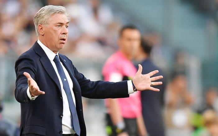 Champions League, Ciclone Reds, Napoli in salita. Riecco Alisson, l'imbattibilità vale 3,20
