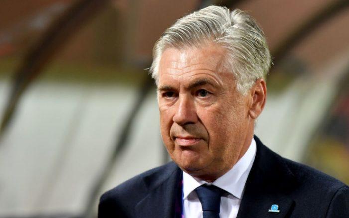 """Ancelotti: """"Inizio di stagione complicato, poi abbiamo mostrato continuità. Turnover? Ho calciatori seri e professionali"""""""