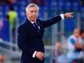 """Giorgio Ciaschini: """"Ancelotti ha la serenità di chi non deve dimostrare nulla"""""""