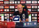 """Ballardini: """"Serve un Genoa di personalità"""""""