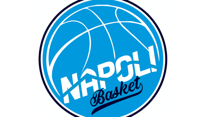 BASKET – GeVi Napoli Basket, sconfitta all'esordio: la Luiss passa 75-68