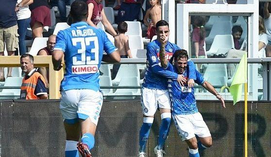Serie A, Ancelotti ha convinto anche i bookmaker: il Napoli è di nuovo l'anti-Juve