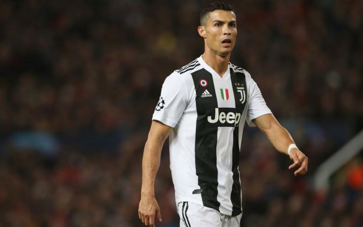 Champions League: successi per Juventus e Lazio
