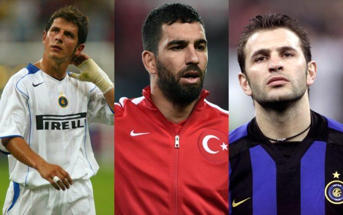 Golpe 2016 in Turchia: indagati Arda, Emre e Okan