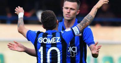 LA SCALETTA&LA BOMBETTA – Atalanta ancora schiacciasassi? Cascate di gol in Svizzera ed Austria?