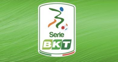 Chievo Verona-Empoli, il finale: è 1-1, i clivensi staccano il pass per la semifinale playoff