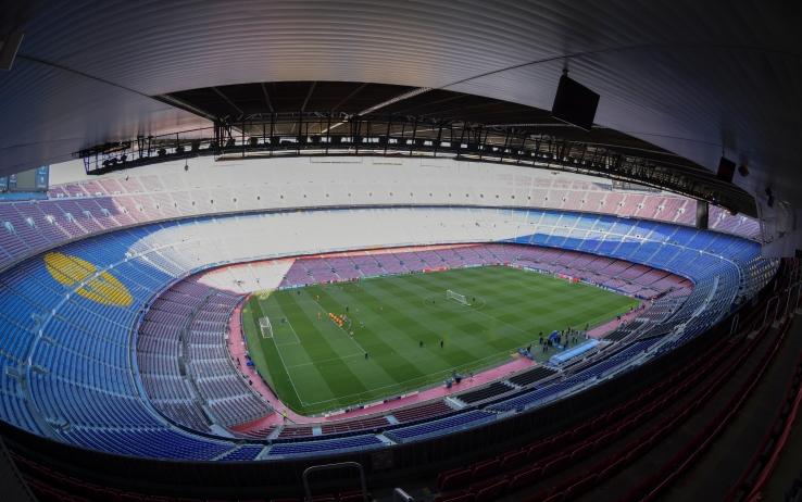 Ufficiale – Spagna, la Liga ripartirà l'8 giugno