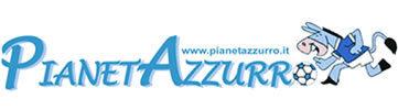 PianetAzzurro.it, news sul Calcio Napoli e sul mondo delle scommesse