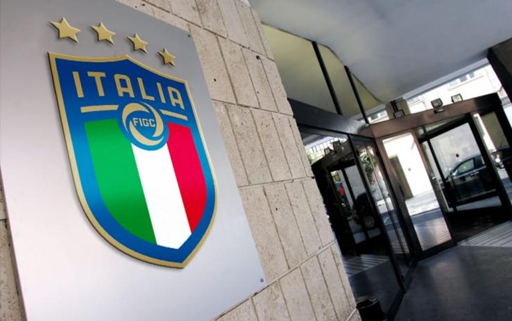 La Lega di A presenterà alla FIGC un protocolo per la riapertura parziale degli stadi