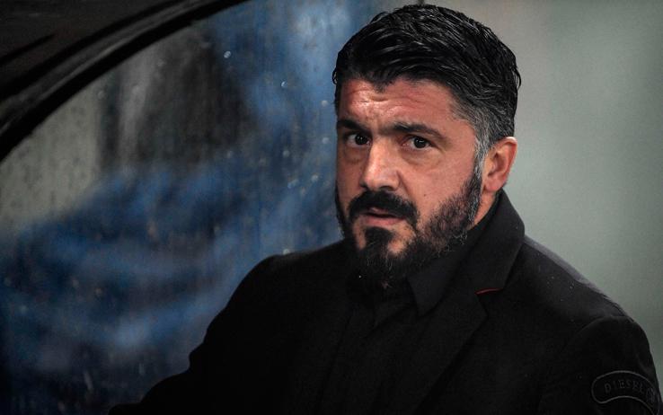 Bologna-Milan, sfida a rischio esonero: quotisti e scommettitori danno fiducia alla panchina rossonera