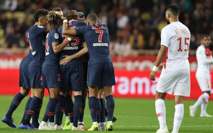 LA SCALETTA – Champions League: storico il quarto di fianle tra Atalanta e PSG, la nostra giocata