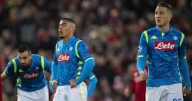 """Condò: """"Al Napoli manca una punta. ADL non vendere Koulibaly"""""""