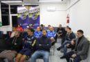 Integrity Tour 2019, Lega Serie A, Sportradar e Istituto per il Credito Sportivo per la legalità nel calcio