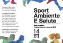 VARIE – Sport, Ambiente e Salute: il 14 dicembre ad Amorosi il convegno scientifico  dedicato alla prevenzione