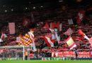 LA PARTITA – Liverpool-Napoli 1-0, azzurri fuori dalla Champions