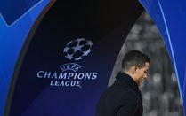 Champions, la strada verso la finale fase per fase