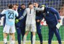 Coppa Italia, il programma degli ottavi: apre la Lazio, chiude la Roma