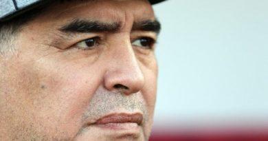 Maradona, c'è l'accordo col Gimnasia La Plata per il rinnovo: ecco il nuovo contratto