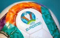 Euro 2020: alle 18 torna in campo l'Italia, contro il Galles