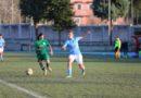 CALCIO FEMMINILE – Il Napoli Carpisa Yamamay in semifinale di Coppa Italia