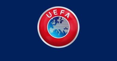 Uefa, è ufficiale: accordo coi 9 club usciti dalla Superlega. Rischiano Barca, Real e Juve