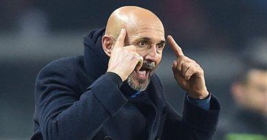 EDITORIALE post Europa League, terza giornata: il Napoli centra il primo successo