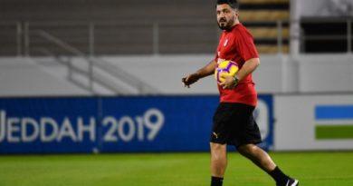 """Milan, Gattuso col dubbio Higuain: """"Non so cosa voglia fare, vediamo se gioca"""""""