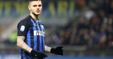 Icardi-Inter, i bookmaker confermano la rottura: in quota crolla l'offerta sul Napoli