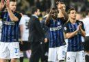 Serie A: recupero Inter vs Sassuolo, i nerazzurri in Paradiso