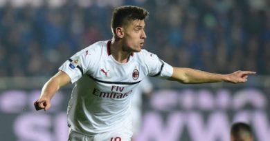 Più riposo e i gol di Piatek, i segreti del Milan per prendersi la Champions