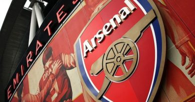 Parte questo pomeriggio la vendita dei biglietti per Napoli vs Arsenal