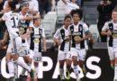 Calcio donne, Juventus-Fiorentina 1-0: Pedersen decide il match scudetto