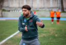 CALCIO FEMMINILE – Il Napoli Carpisa Yanamay in trasferta a Pescara