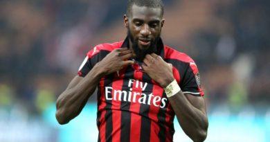 Buu razzisti durante Milan-Lazio, giudice sportivo decide lunedì