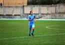 Napoli Femminile Carpisa Yanamay, derby per il primo posto