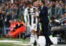 """Juventus, Allegri: """"Champions bella ma bastarda"""". E avvisa l'Inter: """"Non andiamo in giro a fare figuracce"""""""