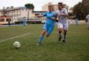 CALCIO FEMMINILE – Coppa Italia, il Napoli Carpisa Yanamay a caccia della finale