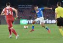 Napoli, dalla Francia: il PSG non molla Allan e manda emissari in Italia