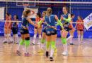 PALLAVOLO – Luvo Barattoli Arzano cerca la partita perfetta in casa dell'Altino