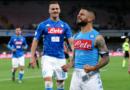 Le probabili formazioni di Bologna-Napoli – Insigne arretra sulla fascia