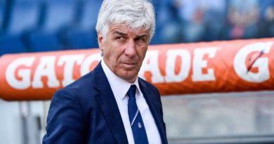 LE ALTRE DI A: Atalanta micidiale macchina da gol, travolto il Brescia per 6 a 2