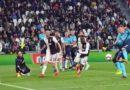 Juventus-Atalanta 1-1: Mandzukic risponde a Ilicic, nerazzurri ad un passo dalla Champions