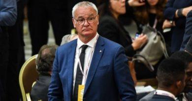 Serie A, per Ranieri sfida in salita con la sua Roma. Pioli a bassa quota sul Lecce