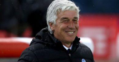 Champions League: Colpaccio Atalanta a Liverpool, Inter ko interno con il Real Madrid