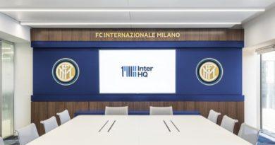 """Inter, Moratti: """"Bene il ritorno di Oriali. E Conte ottima scelta"""""""